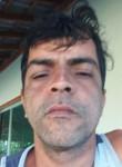 Gearlle, 41  , Cachoeiro de Itapemirim