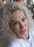 Taya, 36, Saint Petersburg