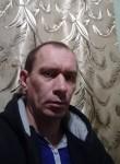 Sasha, 43  , Simferopol
