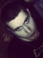 Evgeniy, 24, Russia, Ivanovo