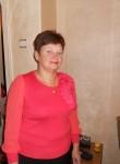 Zoya, 62  , Is