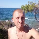 Oleg, 31  , Mogiliv-Podilskiy