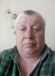Lev, 53  , Uglich