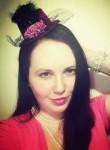 Dzhi, 32, Volgograd