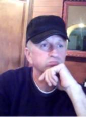 Vitaliy, 54, Ukraine, Berdychiv