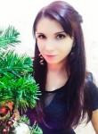 Ira, 25  , Lazarevskoye