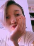 Alina, 22, Chistopol
