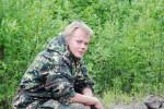 Aleksandr, 27 - Just Me Photography 2