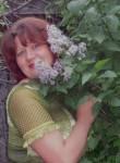 Svetlana, 54  , Elan