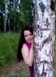 Elena, 36, Yaroslavl