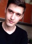 Ivan, 26  , Orenburg