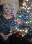 Тамара, 66 лет, Красноярск