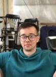 Ilya, 21, Nizhniy Novgorod