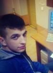 Vlad, 23, Smila