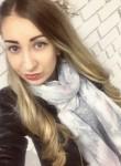 Elena, 26  , Gryazi