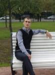 Aleksey, 28  , Dolgorukovo