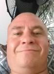 Tom, 39  , Grudziadz
