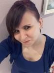 Julia, 25  , Heinsberg
