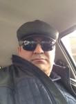 bobir, 42  , Tashkent