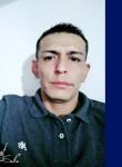 Edwynjesussant, 18  , Morelos (Zacatecas)