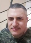 Oleg, 37  , Kotelniki