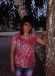 Olesa, 26  , Buzuluk