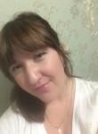 Alina, 29  , Balakovo