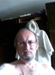 Vladimir, 68  , Moscow