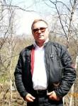 Nikolay, 69  , Yuzhno-Sakhalinsk