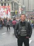 Фото девушки Андрей  из города Харків возраст 38 года. Девушка Андрей  Харківфото