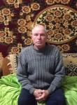 Aleksandr, 70  , Bukhara