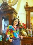 ANI, 32  , Yerevan