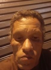 Humberto, 46, Brazil, Guarulhos