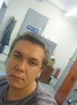 Aleksey, 24, Mountain View