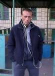 Tolya, 35  , Shpola