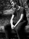pav, 21  , Chessington