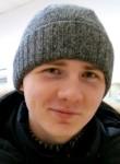 Maksim, 26  , Zarechnyy (Penza)
