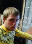 Vadim, 35, Spirovo