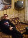 Vadim, 36  , Spirovo