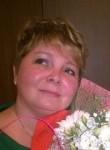 Evgeniya, 39  , Yurga