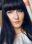 Alenka, 20  , Ruzayevka