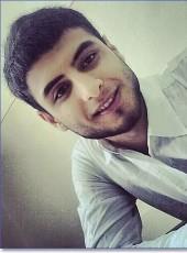 Arman, 36, Armenia, Yerevan