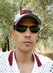 Hafid rif, 30  , Al Hoceima