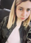 Anastasiya Reykh, 20  , Safonovo