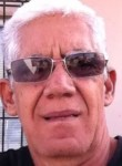 Francisco, 60  , Kendall West