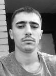 dmitriy, 23  , Omsk