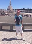 Christophe, 31  , Vigneux-sur-Seine