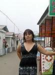 Yuliya, 31  , Irkliyevskaya