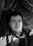 Vitaliy, 24  , Bichura