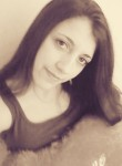 Анна, 25 лет, Приморско-Ахтарск
